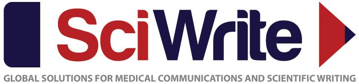 SciWriteGlobal