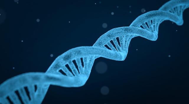 CRISPR/Cas9-mediated gene editing for the development of herbicide-resistant plants.