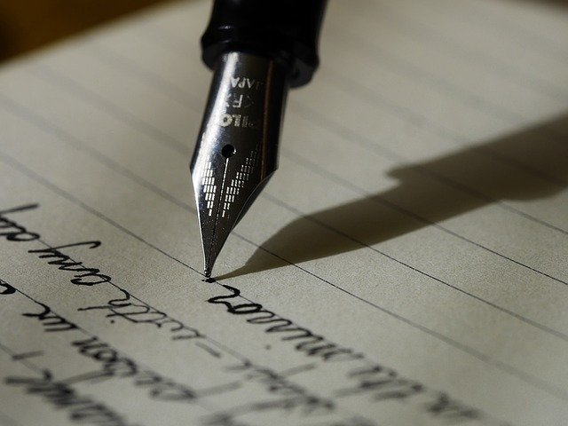 Tips for beginners to learn scientific writing skills