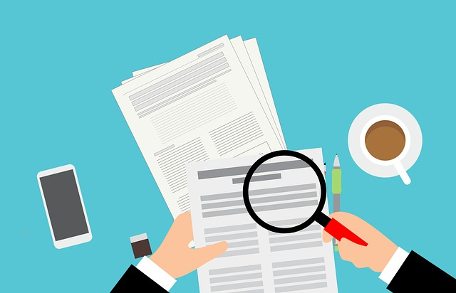 What does it mean when an article is peer-reviewed?