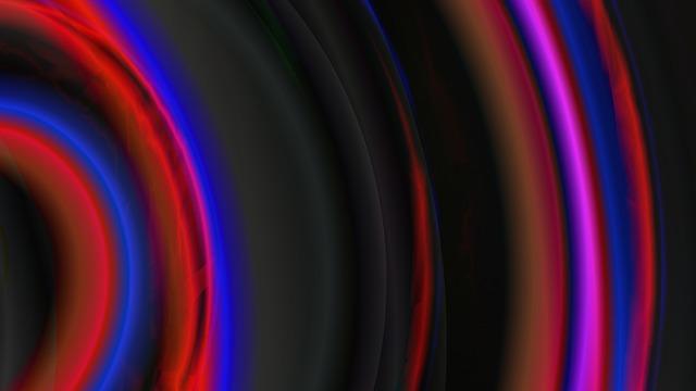A critical review on quantum dots